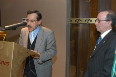 Las Situaciones de Insolvencia Empresarial en el Plan General de Contabilidad: 2007