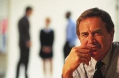 El Proyecto Empresarial. Metodos y Procedimientos. La viabilidad del proyecto. Hojas Word Dinámico